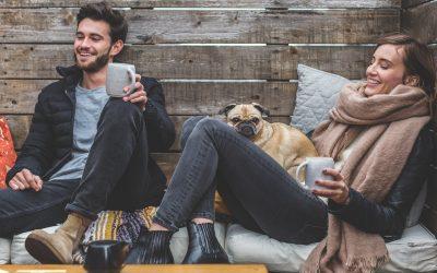 3 Tips Poderosos para reconectar con tu pareja y hacer equipo!
